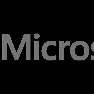 Polityka cenowa Microsoft
