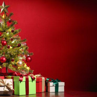 iNS Życzenia Świąteczne